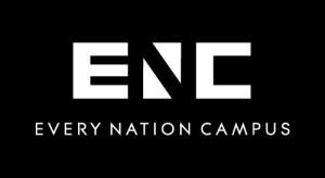 ENCampys logo