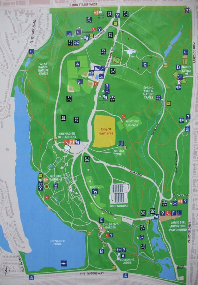 event_CanadaDay_HighParksite5map