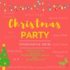 event_ChristmasParty2016