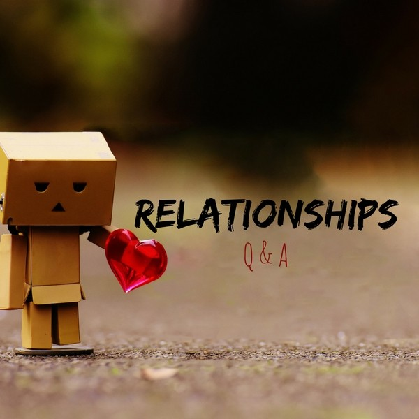 sermons about dating and relationships The 25 must listen to christian podcasts and deepen your closest relationships and offer over 100 podcasts with recorded live sermons dating back to.