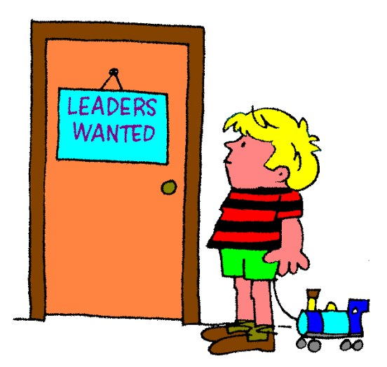 leaders_wanted