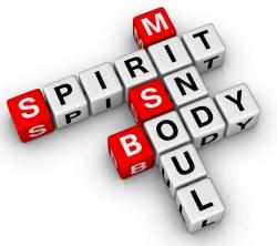 mind_body_soul_spirit_250