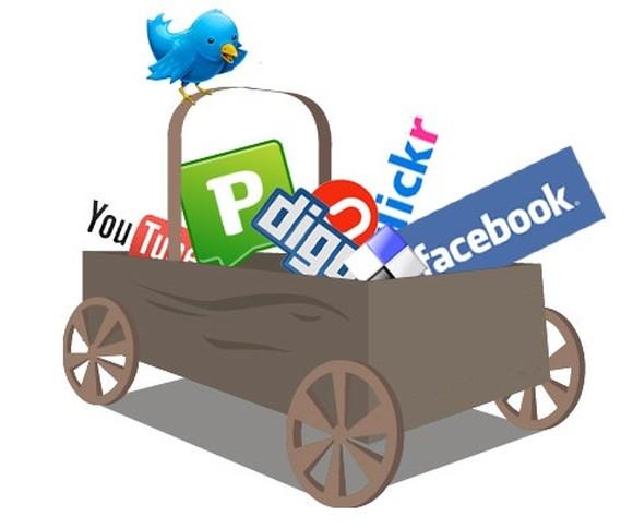 socialmedia_collage