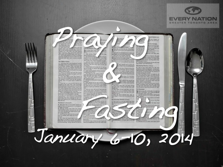 event_prayer&fast
